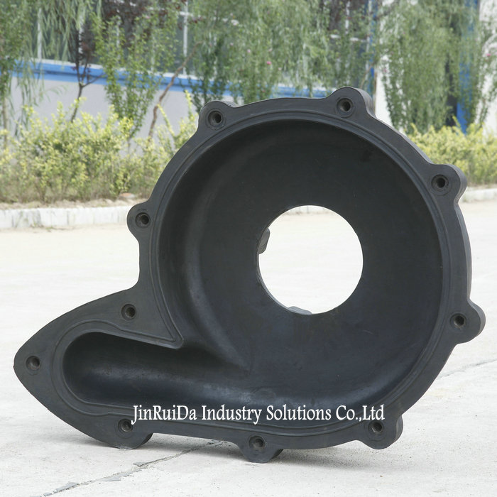 Rubber-Lining-Pump-Parts-3