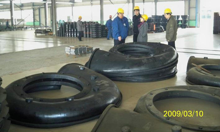 Rubber-Lining-Pump-Parts-5