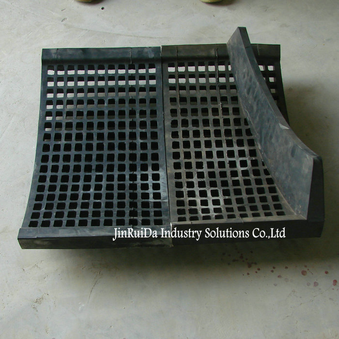 Rubber-Sieve-Screen-Plate-1
