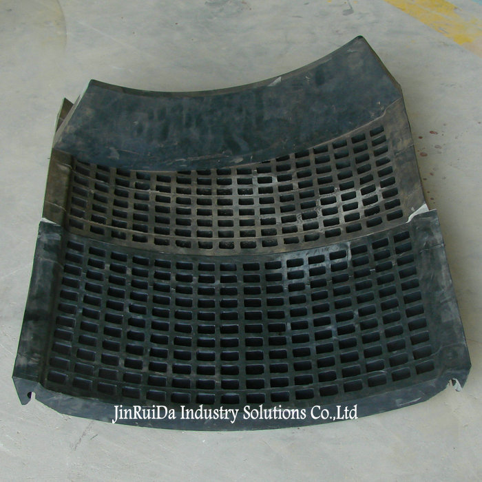Rubber-Sieve-Screen-Plate-2