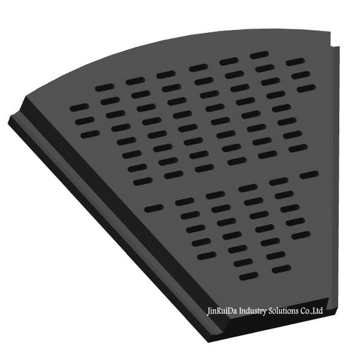 Rubber-Sieve-Screen-Plate-3