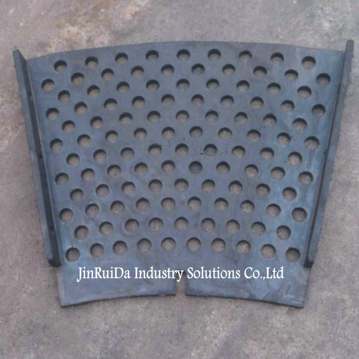 Rubber-Sieve-Screen-Plate-4