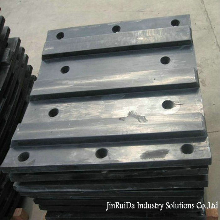 Rubber-lining-Plate-1