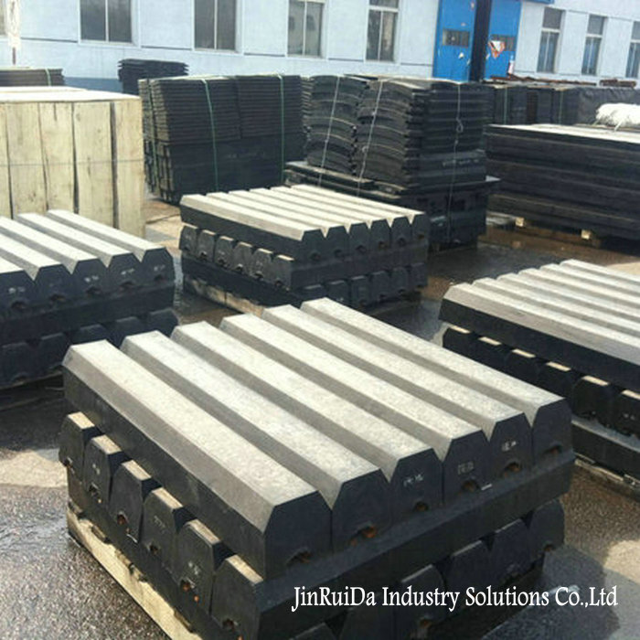 Rubber-lining-Plate-2