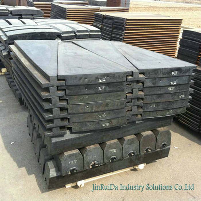 Rubber-lining-Plate-4